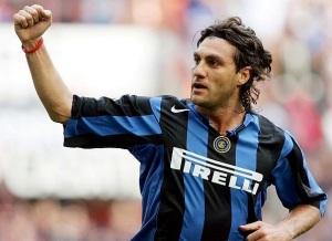 Bron: Forzaitalianfootball.com